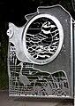 RSPB Reserve Gates 1.jpg