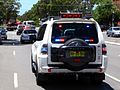 RTA Traffic Commander Mitsubishi Pajero Di-D - Flickr - Highway Patrol Images.jpg