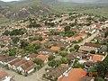 RUBIM - MG BRASIL - panoramio.jpg