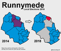 RUNNYMEDE (28373757207).png