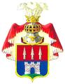 RU COA Berdyaev 5-89.png