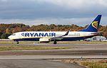 RYR 737 EI-ENF 27nov16 LFBO-2.jpg