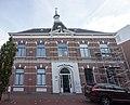 Raadhuisstraat 100, Alphen aan den Rijn.jpg