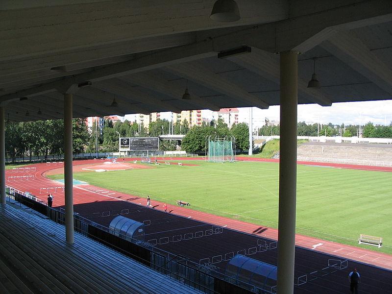 File:Raatin stadion vuonna 2005.JPG