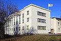 Raatti Community Centre Oulu 20181022 02.jpg