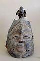 Raccolte Extraeuropee - Passaré 00052 - Maschera elmo Suku - Rep.Dem.Congo.jpg
