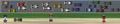 Race13BEL.png