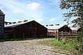 Rackenford, poultry farm - geograph.org.uk - 243691.jpg