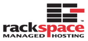 Лого на Rackspace Ракспейс (пълно) Rackspace US, Incorporated(dba Rackspace)