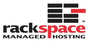 Rackspace - The pre-2008 Rackspace Logo