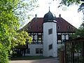 Radebeul Hofloessnitz 2.jpg