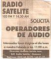 Radio Satélite (Anuncio).jpg