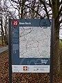 Radrevier.ruhr Knotenpunkt 29 Bönen-Flierich Karte.jpg
