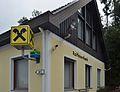 Raiffeisenbank Maria Heilbrunn.jpg