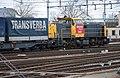 Railion 6461-Venlo (8565540593).jpg