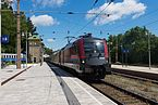 Railjet 559, Bahnhof Semmering, 21.0.jpg