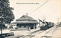 Railway Station, Barnstable, Mass.jpg