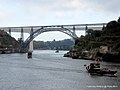 Railway bridges (35760607464).jpg