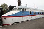 RailwaymuseumSPb-95.jpg