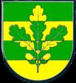 Raisdorf Wappen.png