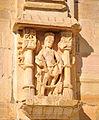 Rajasthan-Chittoregarh 42.jpg