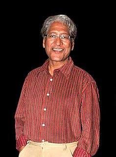 Rajendra Gupta Indian actor