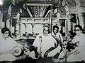 RamanujaIyenkar T.N.Krishnan.jpg