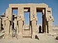 Ramesseum 26.JPG