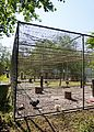 Ramnicu Valcea - zoo 4.jpg