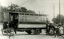 Ramsbottom trolleybus - ca. 1913.jpg