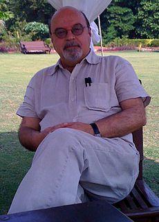 Raphaël Aubert Swiss writer