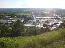 Rapid City, SD Homes for Sale