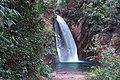 Raposos - State of Minas Gerais, Brazil - panoramio (2).jpg