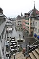 Rapperswil , Switzerland - panoramio (18).jpg