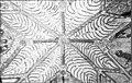 Rasbokils kyrka - KMB - 16000200127636.jpg