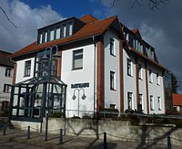 Rathaus-Sandersdorf.jpg