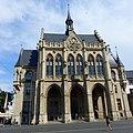 Rathaus Fischmarkt 1 Erfurt (1).jpg