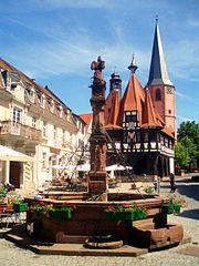 Rathaus Michelstadt.jpg