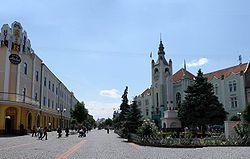 Rathaus Mukachevo.jpg