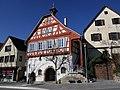 Rathaus Waiblingen-Beinstein.jpg
