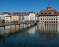 Rathaussteg Reuss Luzern LU 20190320-jag9889.jpg