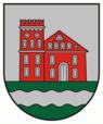 Raudondvaris COA.png