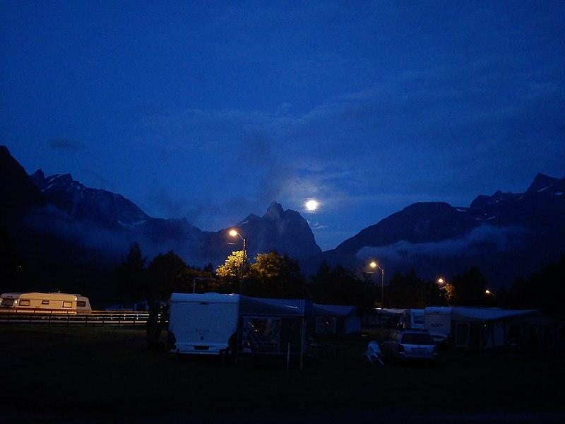 File:Rauma, Norway - panoramio (49).jpg