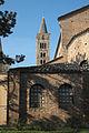 Ravenna San Giovanni Evangelista 125.jpg