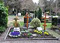 Ravensburg Hauptfriedhof Grab Birk-Scheuerle.jpg