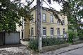 Ravensburg Hirschgraben7.jpg