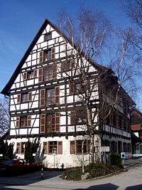 Ravensburg Salzstadel.jpg