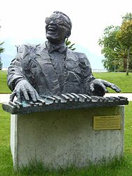 Ray charles, montreux - ch.jpg