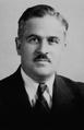 Raymond-François Frégeau.png