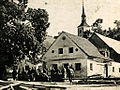 Razglednica Bezuljaka 1941 (detail).jpg